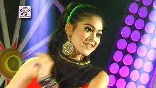 Top Hits -  Utami Df Mendem Kangen Official Music Video