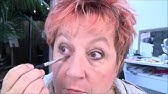 Produkte michaela conrads Silverwoman »