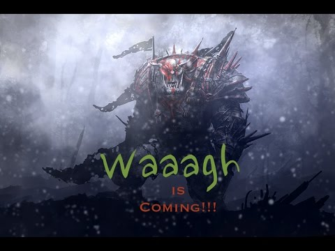 Warhammer online ror solo choppa fails and wins youtube for Warhammer online ror artisanat