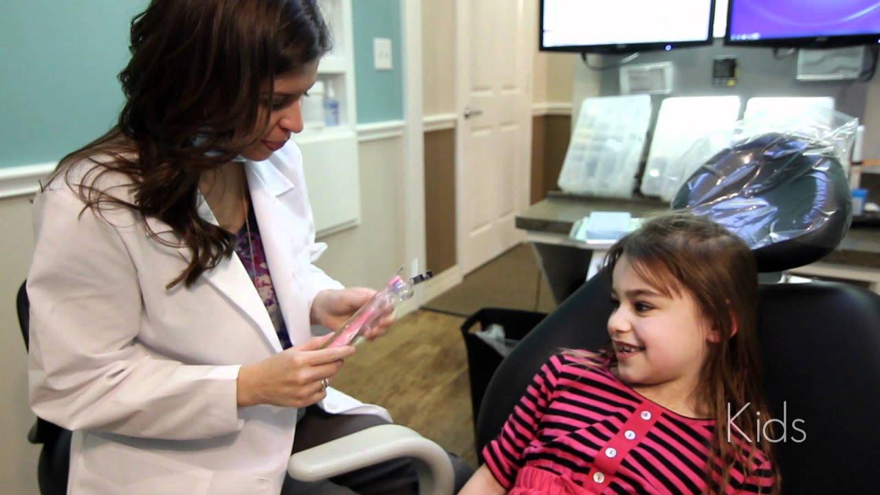Wagner Dental Care