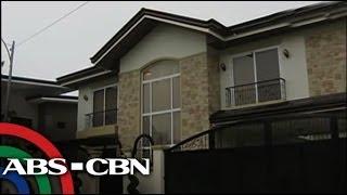 Sneak peek: Daniel Padilla's 'dream house'