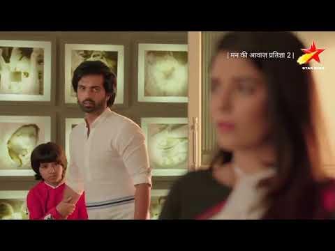 Download Pratigya season 2 full episode