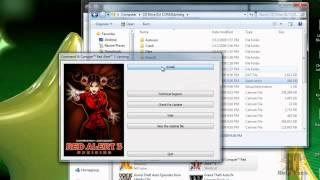red alert 3 uprising keygen free download