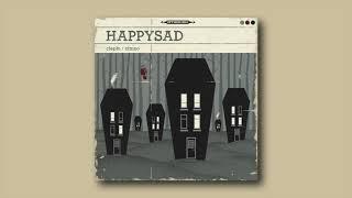 Happysad - Na ślinę (Official Audio)