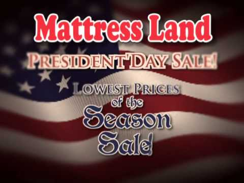 mattress day medium bedsetc huge s presidents sale president etc beds