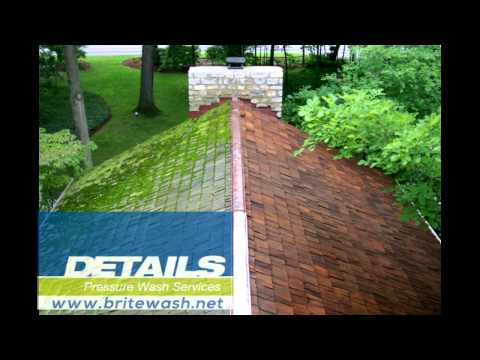 roof-washing-new-hampshire
