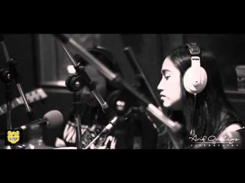 Os Tribe - Pembohong Live Elfara FM #NOMAJORLABEL