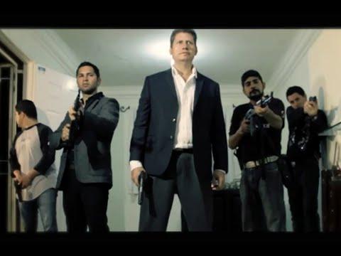 Operativo Diablo   Trailer Oficial HD   Cine Mexicano