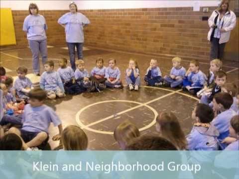 Great River Christian School