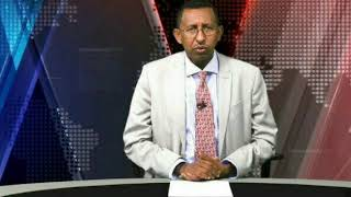 ESAT DC Daily News Wed. 03 Oct 2018