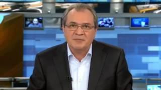 Валерий Фадеев об Исламе