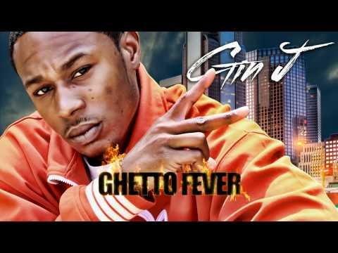 Gin J Promo Video - Ghetto Fever