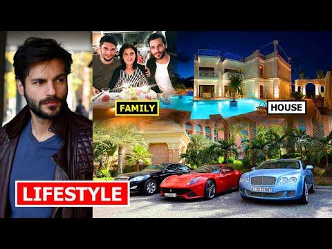 Serkan Cayoglu Lifestyle & Biography, Wedding, Dramas, Family, Net worth & House 2020