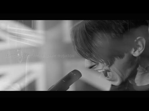 Mallory Knox - Lighthouse [Acoustic Cover.Lyrics]