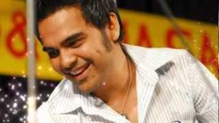 shokhi...Habib Wahid..Bangla New Romantic Songs