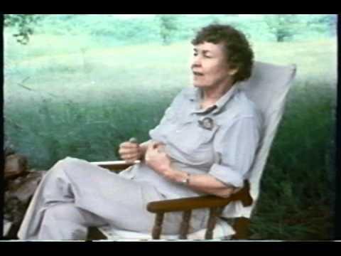 Jingo Viitala Vachon 1918 - 2009. Writer, Musician, Artist. Toivola, Mi.