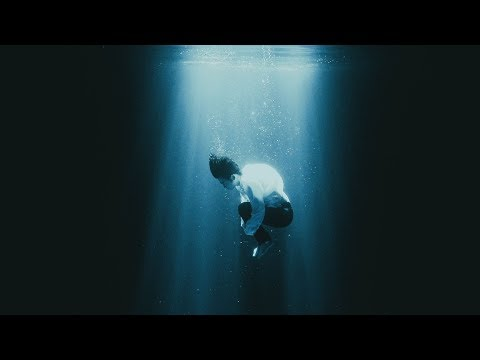 milet「I Gotta Go」MUSIC VIDEO(フジテレビ系ドラマ『JOKER×FACE』エンディングテーマ)