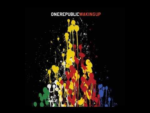 OneRepublic - Everybody Loves Me - HQ