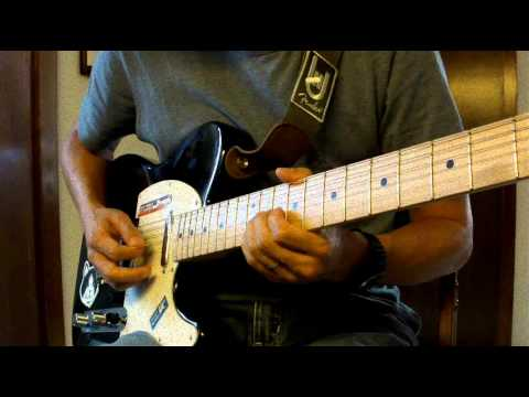 Pink Floyd - Echoes (cover) - YouTube