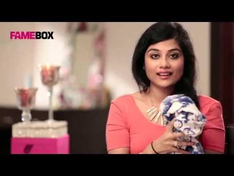 Fashion Essential For Spring - Summer Season | Peaches and Blush Fashion Tips | By Mehak