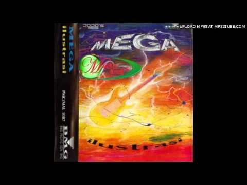 Mega - Cahaya Kekasih Mp3