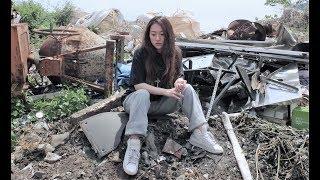 神奈川県大和市で鬱屈した毎日を送る少女を主人公にした青春ムービー。...