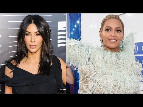 "The Real Reason Beyonce Has ""Never Genuinely Liked"" Kim Kardashian"