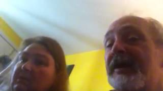 Collusion Mgh Boston , kindred nursing homes Judith l denyi