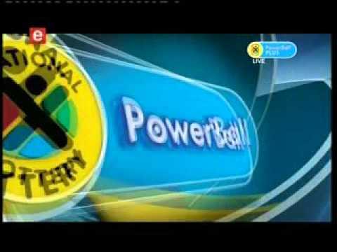 Ithuba powerball pop up