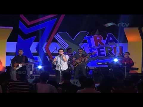 KERISPATIH [Lihat Hatiku] Live At XTra Seru (30-06-2014) Courtesy RTV