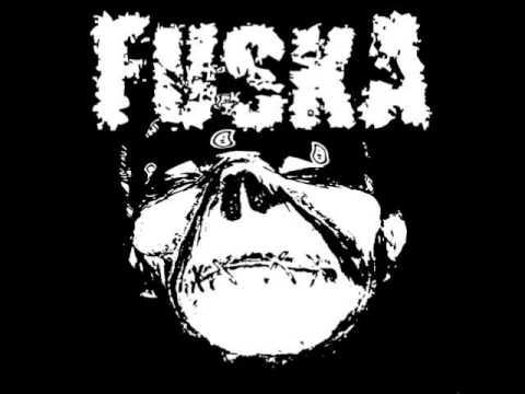 FUSKA - Chismoso