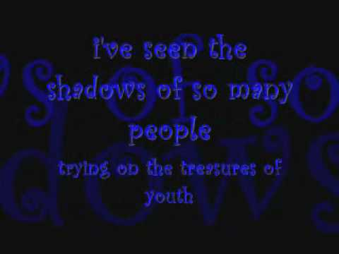 power of two by MYMP