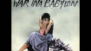 Max Romeo - Uptown Babies Don't Cry