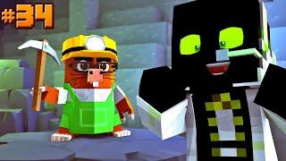 DER GUTE BRUDER von BENEDIKT?! - Minecraft Adventure #34 [Deutsch/HD]