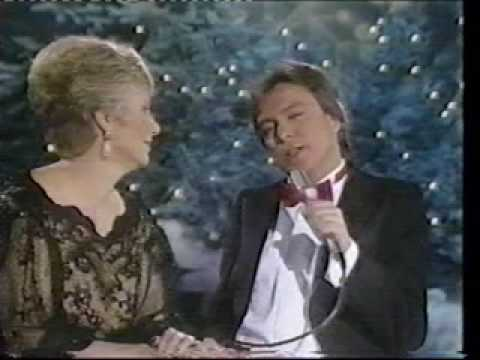 White Christmas Youtube.David Cassidy White Christmas