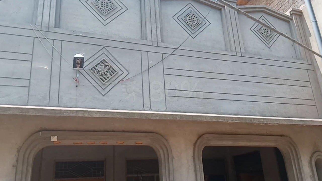 Gharon ki front design//house front design//home design ...