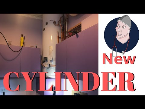 how to sweat / solder copper pipe DIY plumbing from YouTube · Duration:  8 minutes