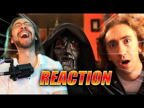 max-reacts:-early-assist-me-&-more---decade-in-review-2011