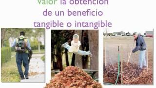 Podcast en Español: Valor y Calidad