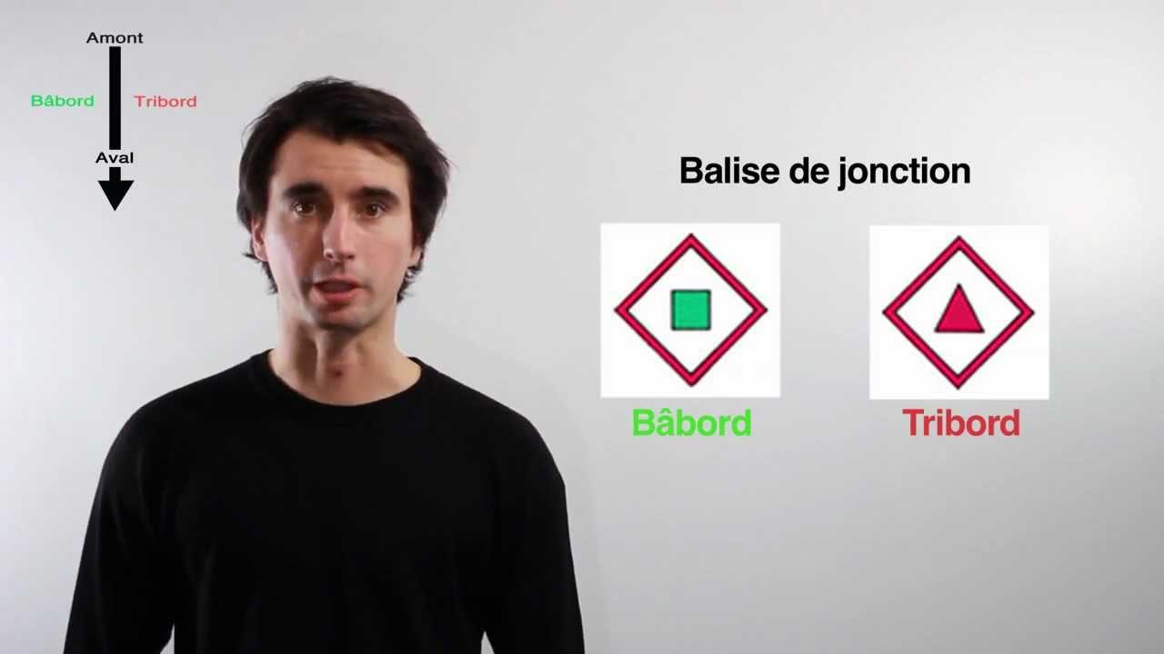 Rendez Vous Paris D/ébardeur col Bateau Bande rapport/ée en Modal DOMI01