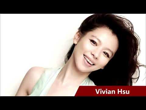 Top 10 Most Beautiful Girls Taiwanese Actresses 2019