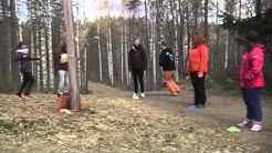 Oppilashautomo - Mikael-koulu