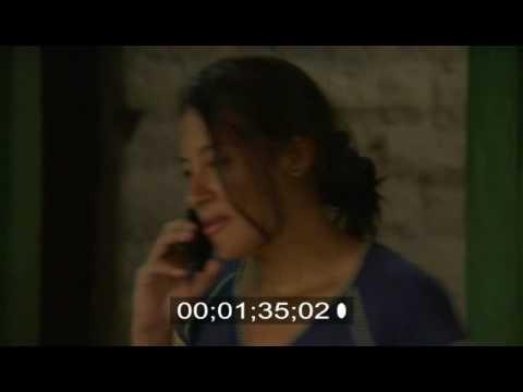 La huella del crimen: 1x04: El caso de las envenenadas de Valencia | RTVE Archivo from YouTube · Duration:  1 hour 31 seconds