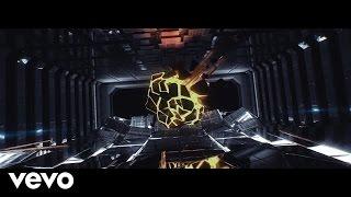 Eric Prydz - Opus Album Trailer
