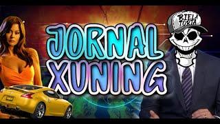 Jornal do Xuning