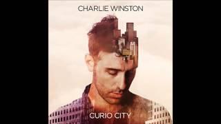 Charlie Winston   Curio City   01   Wilderness