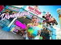 New Bing Bong S Sweet Stuff Treats You Must Try Disneyland Resort