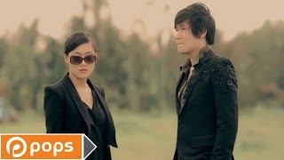 Món Quà Sinh Nhật - Khánh Phương [Official]