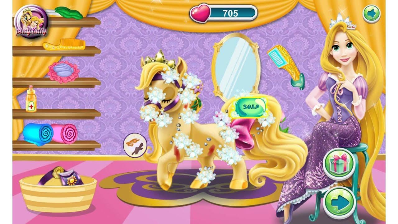 Игры онлайн играть в прически для девочек