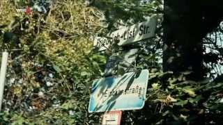 Die Story - Die Akte Annington - WDR